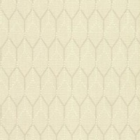 TN0057 Hexagon Shadows Wallpaper