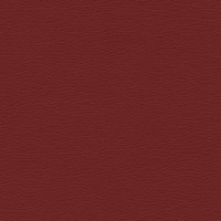 Ultraleather 1176 Red Fabric