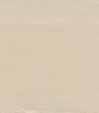 Ultraleather 3719 Champagne Fabric
