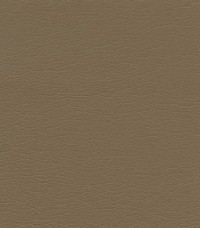 Ultraleather 3779 Taupe Fabric