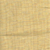 Gold Solid Linen Rayon Old Country Linen Hay Swavelle Mill Creek Fabric