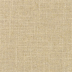 Old Country Linen Marble Swavelle Mill Creek Fabric