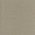 Old Country Linen Pebble Swavelle Mill Creek Fabric