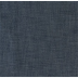 Touchstone Atlantic Swavelle Mill Creek Fabric
