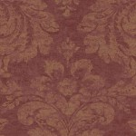 Beacon House Damask 75-62815