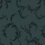 Beacon House Damask 75-62931