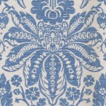Beacon House Damask 75-62958