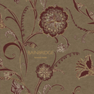 bainbridge wallpaper book