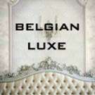 belgian luxe wallpaper book raymond waites