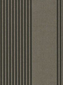 designer stripe wallpaper