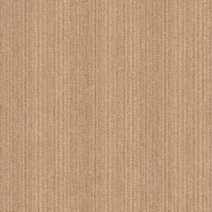 JR5700 woven stria wallpaper