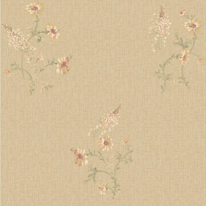 JR5709 flora floral wallpaper