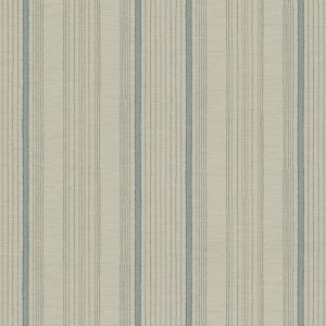 JR5727 Silk Pin stripe wallpaper