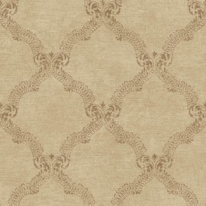 JR5773 framed diamond wallpaper
