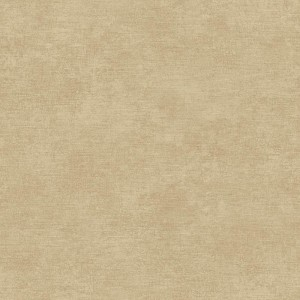 JR5782 faux texture wallpaper