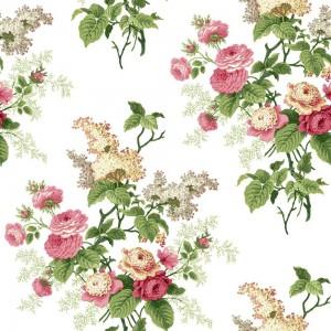 ER8180 Emma Garden Floral