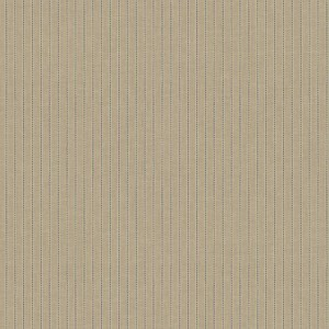ER8210 highwire stripe