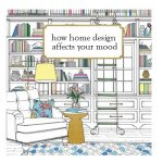 How Design Can Affect Your Mood & Stress Levels
