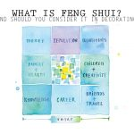 What is Feng Shui (And Should You Consider It?)