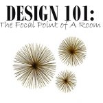 Design 101: The Focal Point of a Room