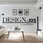 Design 102: Using Balance & Contrast In Home Design
